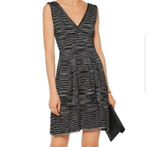 NWT Missoni Knit Dress Size 46